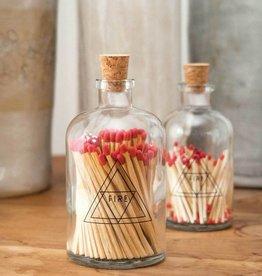 skeem design skeem small alchemy match bottle