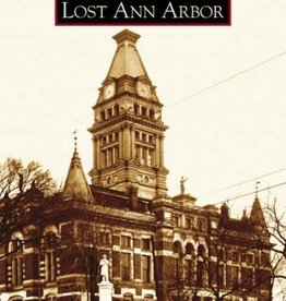 arcadia lost ann arbor by susan cee wineberg