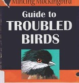 penguin random house guide to troubled birds