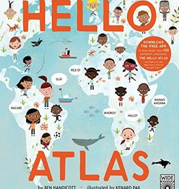 hachette book group hello atlas