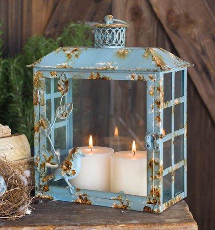 ctw songbird lantern