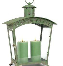 ctw keystone lantern