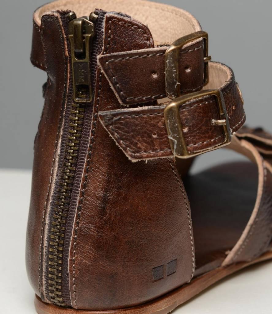 bed stu bed stu alena sandal