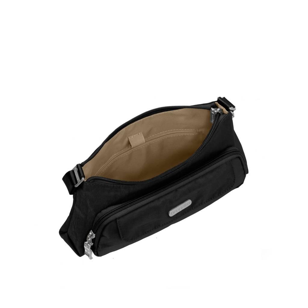 baggallini baggallini everyday bagg