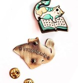 boygirl party boygirlparty pins