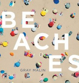 abrams gray malin's beaches