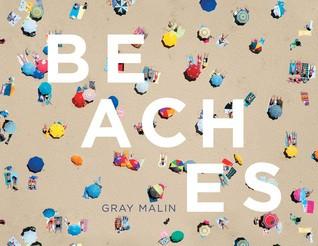 abrams gray malin's beaches