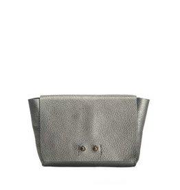 jo handbags jo handbags wallet