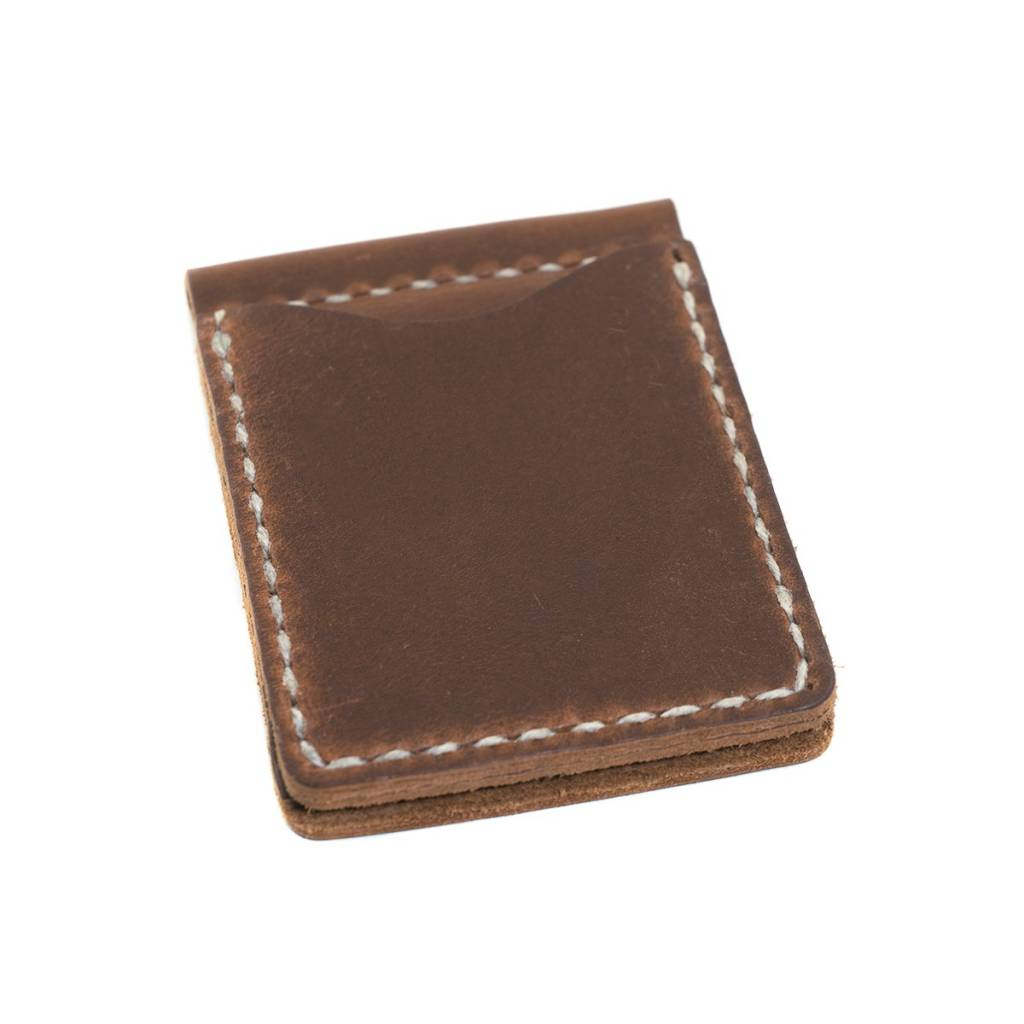 rustico money clip