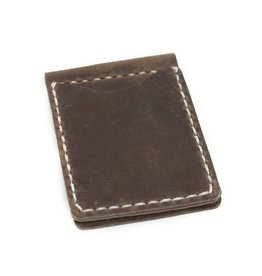 rustico rustico money clip