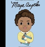 hachette book group little people, big dreams maya angelou