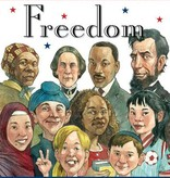 penguin random house what's the big deal about freedom