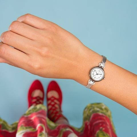 tokyo bay eva watch