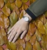 tokyo bay frankie watch