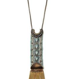jill schwartz korrina necklace