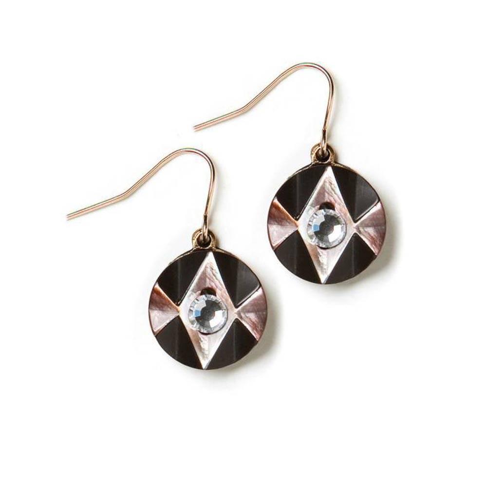 jill schwartz argyle pearl earrings