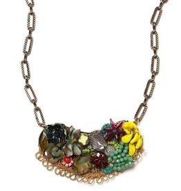 jill schwartz caribbean garden necklace