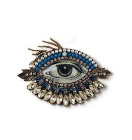 jill schwartz the eye has it pin