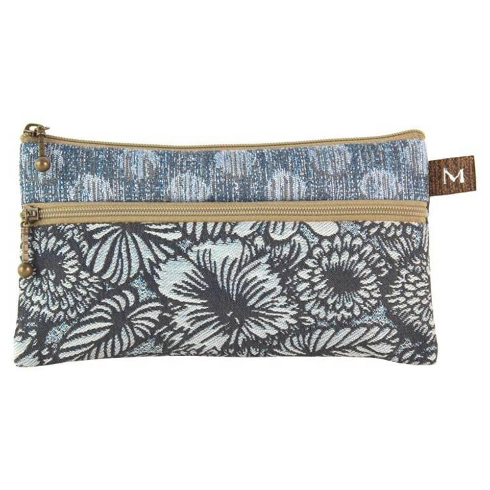 maruca design heidi wallet