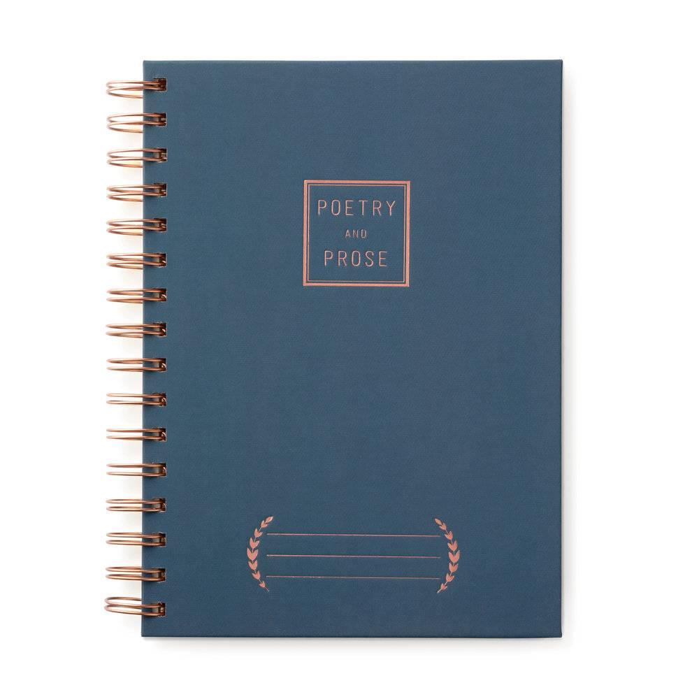 designworks ink designworks ink copper geo poetry & prose journal