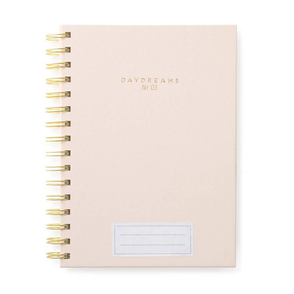 designworks ink designworks ink solid modern daydreams journal