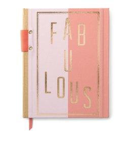 designworks ink wordtoss fabulous journal