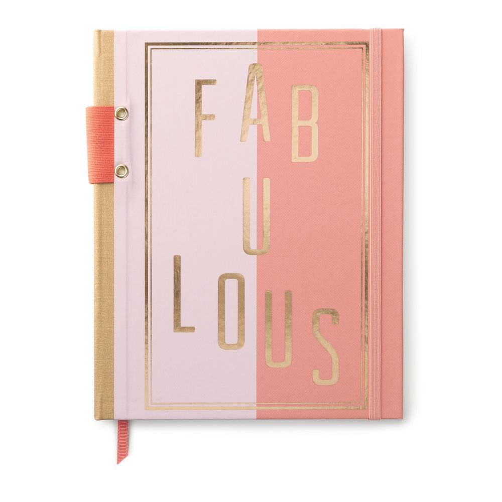 designworks ink wordtoss fabulous journal