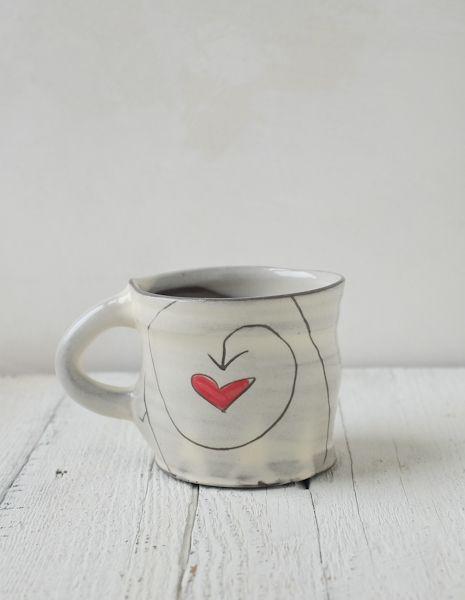 zpots zpots mug