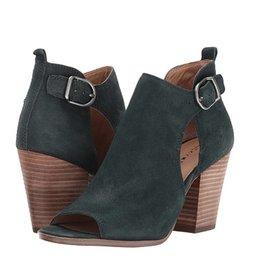 lucky brand lucky brand oona heel