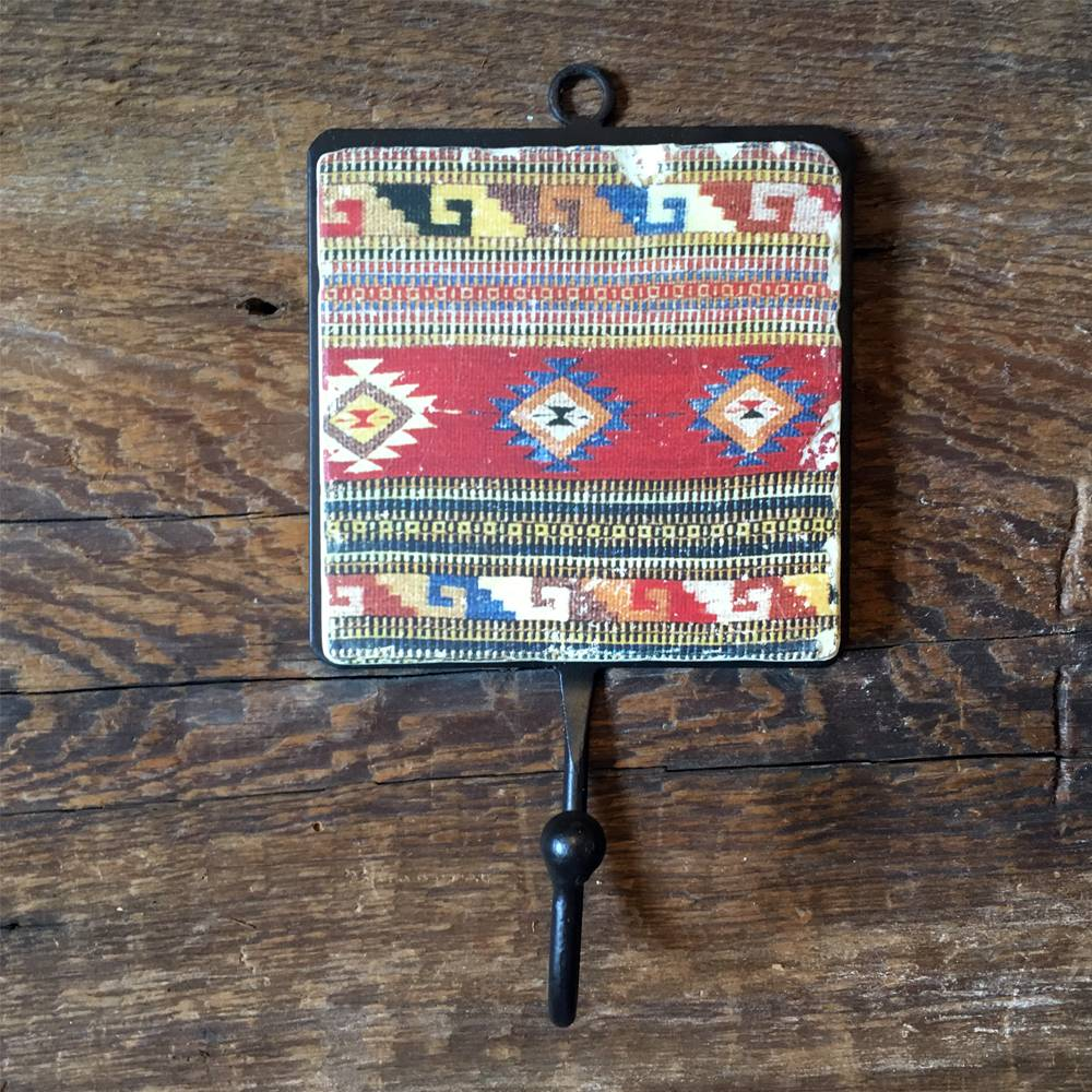 studio vertu tile hooks zapotec