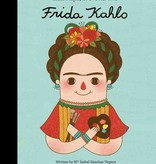 hachette book group little people, big dreams frida kahlo