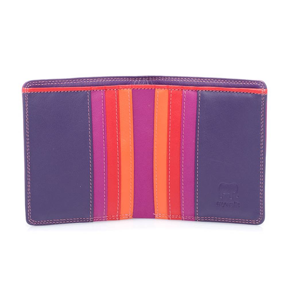 mywalit mywalit standard wallet