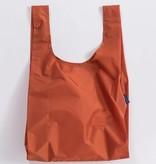 baggu standard baggu solid colors