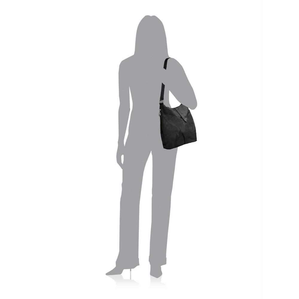 baggallini helsinki bagg