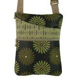 maruca design pocket bag