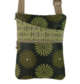 maruca design pocket bag