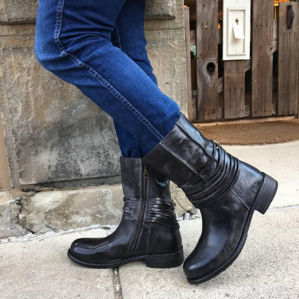 bed stu rampton boot graphito