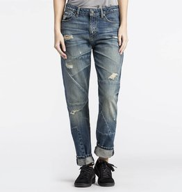 mm vintage eve boyfriend straight jean
