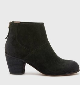 kelsi dagger kelsi dagger height bootie forest