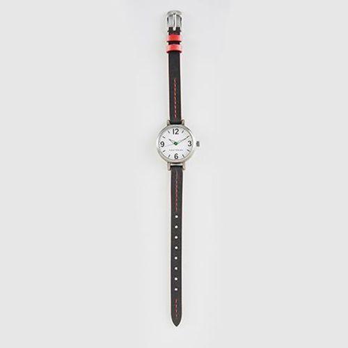 tokyo bay tokyo bay astrid watch
