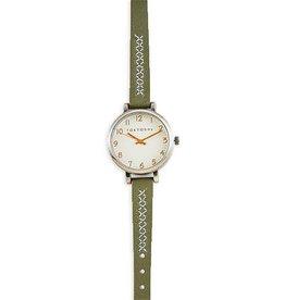 tokyo bay tokyo bay carina watch
