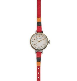 tokyo bay tokyo bay bianca watch