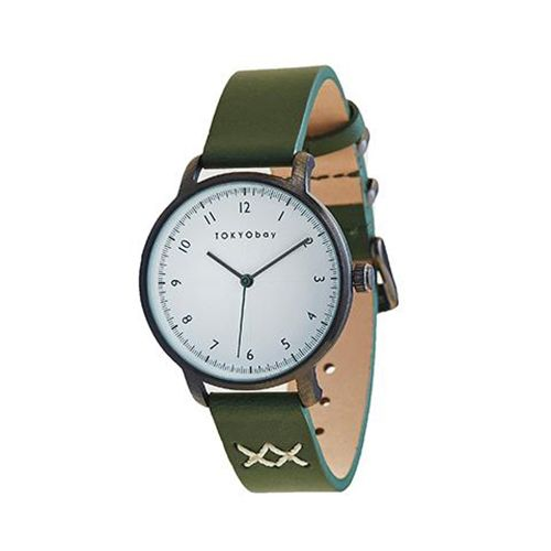 tokyo bay tokyo bay aquila watch