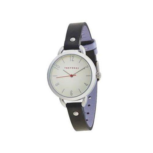 tokyo bay tokyo bay libra watch