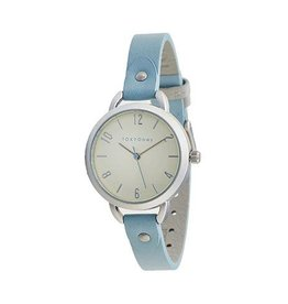 tokyo bay tokyobay libra watch