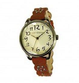 tokyo bay tokyobay scallop watch