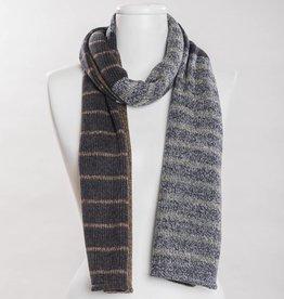 vsa vsa se-0168 beige scarf
