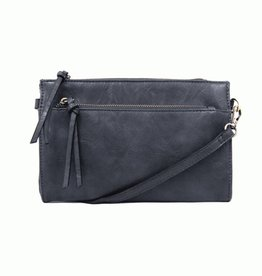 joy accessories joy susan cece vintage crossbody