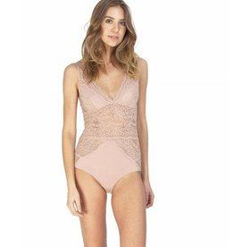 gentle fawn gentle fawn valentine body suit