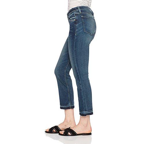 miss me miss me crop boot jean
